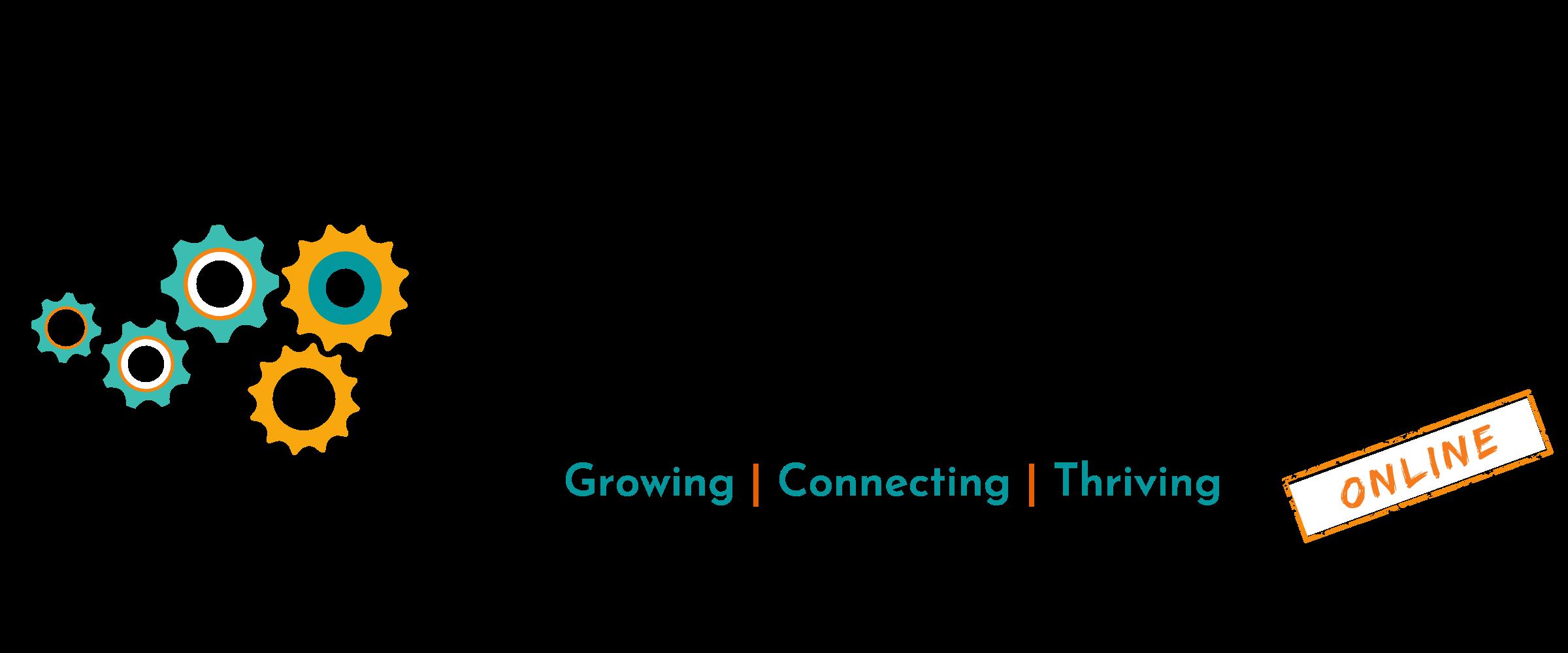 LifeStreams Logo
