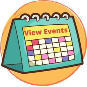 Click to view all upcoming events