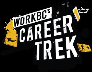 Career Trek Logo