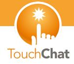 TouchChat logo